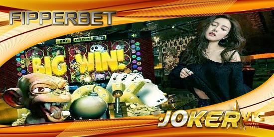 joker123 apk