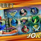 FIPPERBET AGEN JOKER123 GAME SLOT UANG ASLI TERPERCAYA