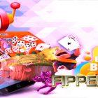 FIPPERJOKER SITUS RESMI GAME SLOT JOKER123 TERBAIK