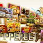 Agen Slot Online Situs Judi Online Slot Joker123