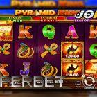 Situs Slot Online Terbaik Judi Slot Joker123 Apk