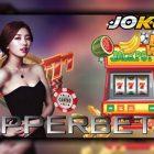 FIPPERBET Situs Judi Slot Online Game Terpercaya